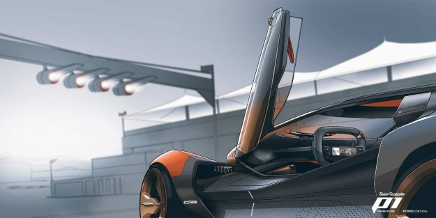 ford-virtuelni-dizajnerski-studio-2020-proauto-02
