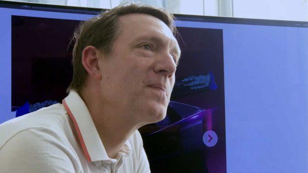 ford-virtuelni-dizajnerski-studio-2020-proauto-03