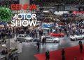 Hoće li i sajam automobila u Ženevi 2021 biti otkazan?