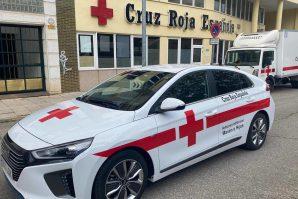 Hyundai u borbi protiv virusa corona u Evropi