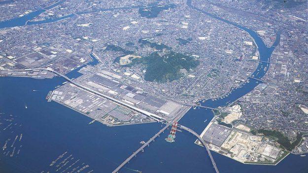 mazda-mx-30-eu-specification-proizvodnja-2020-proauto-05-ujina-plant-hiroshima-japan