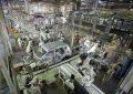 Toyota postepeno pokreće proizvodnju u Evropi
