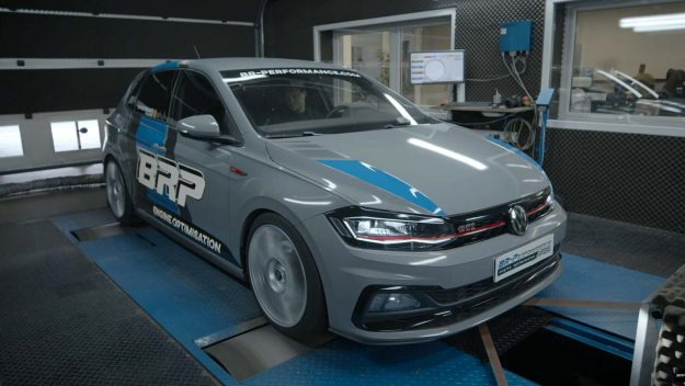 tuning-br-performance-vw-polo-gti-2020-proauto-01