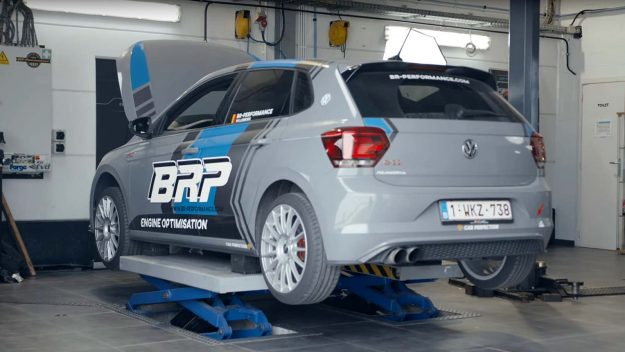 tuning-br-performance-vw-polo-gti-2020-proauto-03