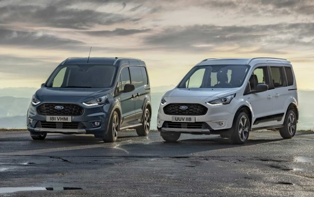 ford-tourneo-connect-active-i-transit-connect-active-2020-proauto-12-transit-i-tourneo