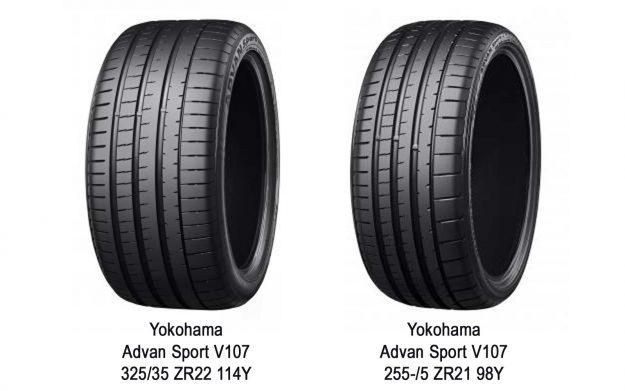 gume-yokohama-advan-sport-v107-2020-proauto-01