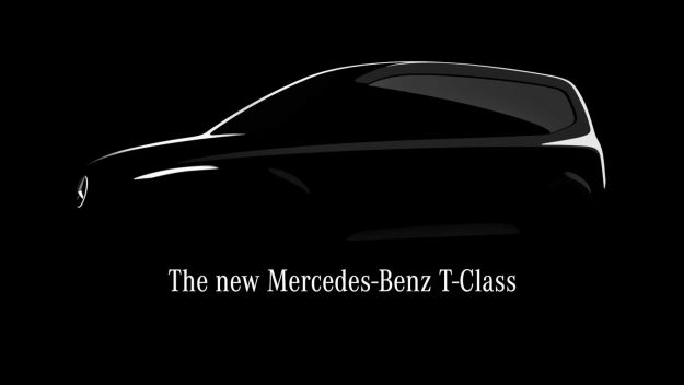 mercedes-benz-t-class-najava-2022-proauto-01