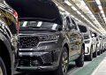 Kia Sorento Hybrid – iz Koreje za Evropu