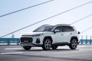 Krenula realizacija historijskog sporazuma Toyote i Suzukija – u Evropi kreće prodaja dva Suzukijeva automobila koji su ustvari Toyote
