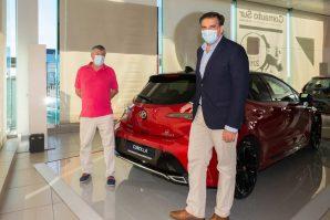 Toyota u Evropi do sad isporučila tri miliona hibrida