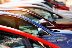 U junu na evropskom automobilskom tržištu zabilježen blagi oporavak