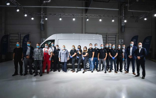 volkswagen-commercial-vehicles-poland-proizvodnja-vw-e-crafter-2020-proauto-05
