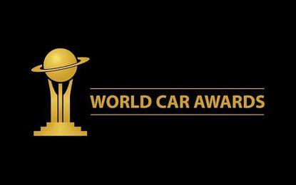 Poznati kandidati za Izbor za svjetski automobil godine 2021.