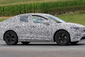 Stiže još jedna električna Škoda – Enyaq iV Coupe/GT