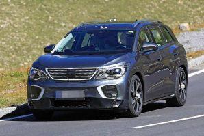 Pogledajte prototip novog Volkswagenovog električnog SUV-a ID.6 koji bi se na tržištu trebao pojaviti za dvije godine