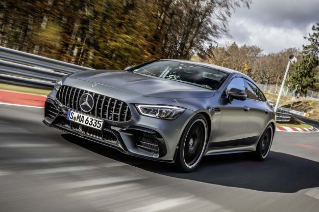 mercedes-amg-gt-63-s-4matic+nurburgring-record-2020-proauto-01