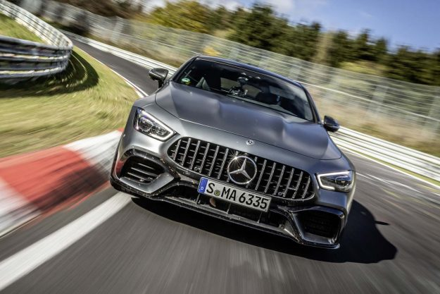mercedes-amg-gt-63-s-4matic+nurburgring-record-2020-proauto-02