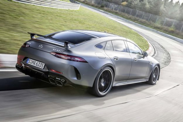 mercedes-amg-gt-63-s-4matic+nurburgring-record-2020-proauto-03