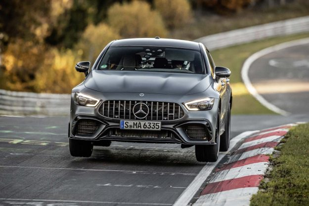 mercedes-amg-gt-63-s-4matic+nurburgring-record-2020-proauto-04