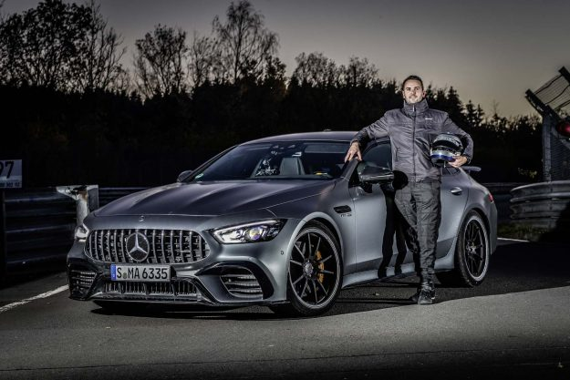mercedes-amg-gt-63-s-4matic+nurburgring-record-2020-proauto-07