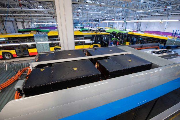 autobusi-solaris-drugie-zycie-baterii-2021-proauto-02