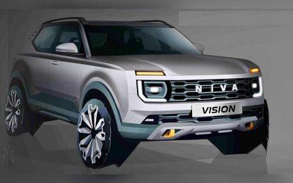 Groupe Renault: Stvara se nova poslovna jedinica Dacia-Lada