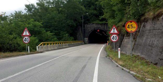 tunel-crnaja-pocetak-radova-na-rekonstrukciji-2021-proauto-01