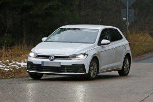 Dizajnerska poboljšanja za Volkswagen Polo