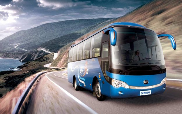 yutong-bus-china-prodaja-2020-proauto-03