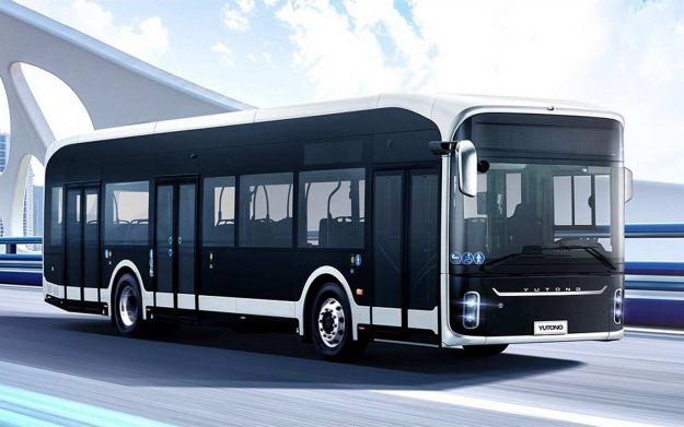yutong-bus-china-prodaja-2020-proauto-05
