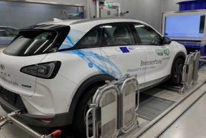 Green NCAP objavio ocjene o zaštiti okoline za 25 novih automobila: Plug-In Hybridi – jesu li svi isti?!