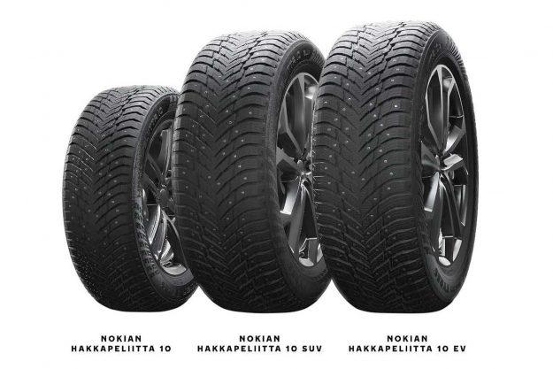 gume-nokian-hakkapeliitta-10-2021-proauto-01-product-family