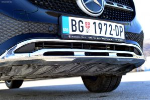 test-mercedes-benz-gla-200-d-h247-2021-proauto-31