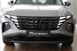hyundai-tucson-2-zvanicni-pocetak-prodaje-u-bih-2021-proauto-07