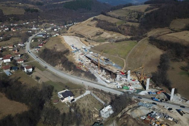 koridor-5c-izgradnja-poddionice-tarcin-ivan-2021-03-proauto-01