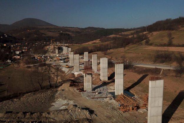 koridor-5c-izgradnja-poddionice-tarcin-ivan-2021-03-proauto-07