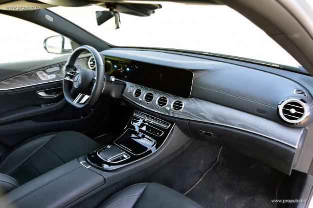 test-mercedes-benz-e-220d-4matic-sedan-w213-194-ks-2021-proauto-25