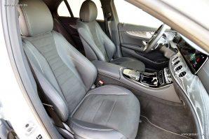 test-mercedes-benz-e-220d-4matic-sedan-w213-194-ks-2021-proauto-28