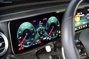 test-mercedes-benz-e-220d-4matic-sedan-w213-194-ks-2021-proauto-38