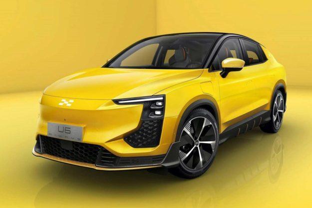 aiways-u6-coupe-crossover-ev-china-2021-proauto-01