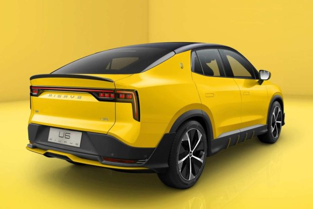 aiways-u6-coupe-crossover-ev-china-2021-proauto-02