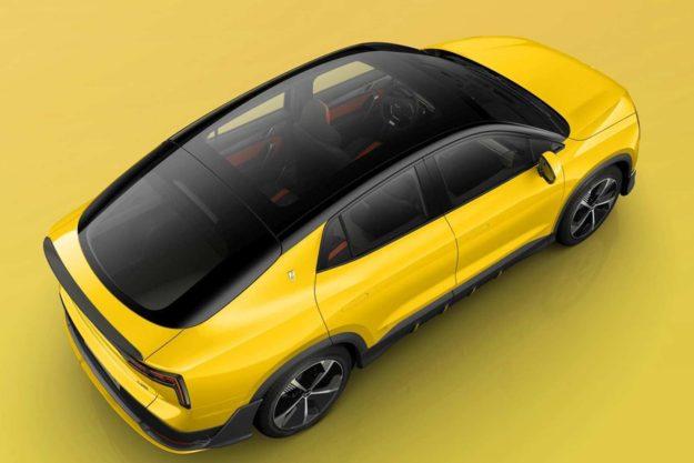 aiways-u6-coupe-crossover-ev-china-2021-proauto-03
