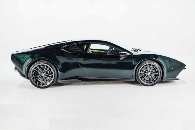 ares-design-panther-supercar-panther-progettouno-2021-proauto-03