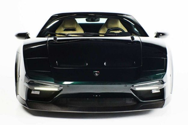 ares-design-panther-supercar-panther-progettouno-2021-proauto-04
