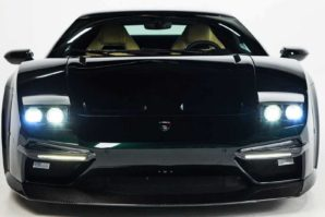 ares-design-panther-supercar-panther-progettouno-2021-proauto-06