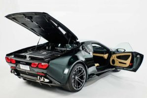 ares-design-panther-supercar-panther-progettouno-2021-proauto-07