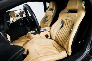 ares-design-panther-supercar-panther-progettouno-2021-proauto-19