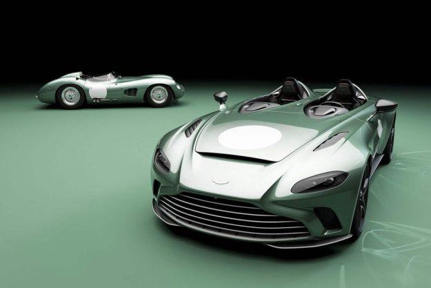 aston-martin-v12-speedster-dbr-1-specijalna-serija-88-vozila-2021-proauto-01