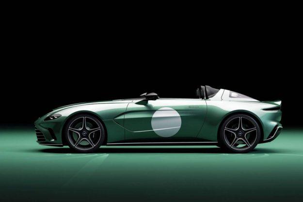 aston-martin-v12-speedster-dbr-1-specijalna-serija-88-vozila-2021-proauto-02