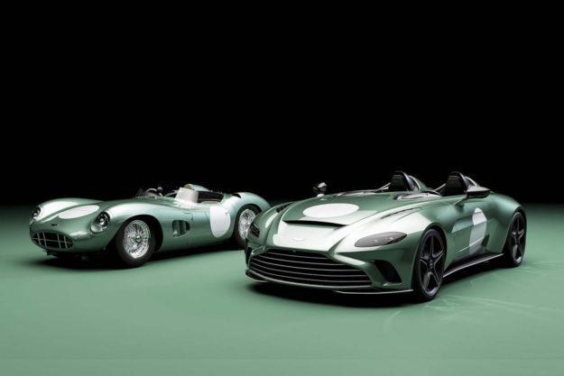 aston-martin-v12-speedster-dbr-1-specijalna-serija-88-vozila-2021-proauto-03